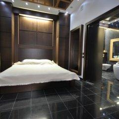 Апартаменты Arkadia Palace Luxury Apartments Апартаменты Премиум с различными типами кроватей фото 5