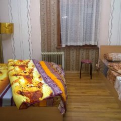 Hostel Alex 1