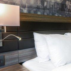 Отель Avenue США, Лос-Анджелес - отзывы, цены и фото номеров - забронировать отель Avenue онлайн комната для гостей фото 4