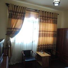 Dong Khanh Hotel 2* Стандартный номер с двуспальной кроватью фото 2
