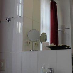 Hotel Die Schule ванная фото 2