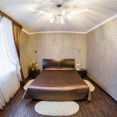 Гостиница Русь в Тольятти 5 отзывов об отеле, цены и фото номеров - забронировать гостиницу Русь онлайн спа