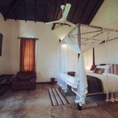 Отель Villa Republic Bandarawela 3* Вилла с различными типами кроватей фото 24