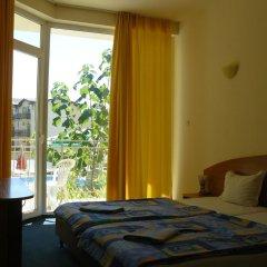 Hotel Europa комната для гостей фото 2
