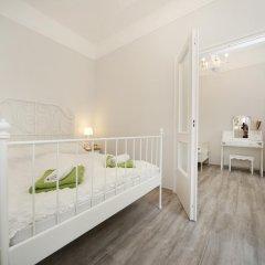 Отель Öreg Malom Apartmanház Венгрия, Силвашварад - отзывы, цены и фото номеров - забронировать отель Öreg Malom Apartmanház онлайн удобства в номере