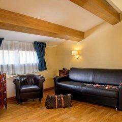 Welcome Piram Hotel 4* Стандартный номер разные типы кроватей фото 2