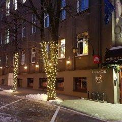 Отель Conviva Литва, Паневежис - отзывы, цены и фото номеров - забронировать отель Conviva онлайн помещение для мероприятий фото 2
