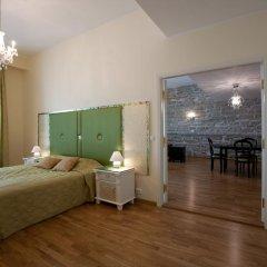 Отель Pikk 49 Residence комната для гостей