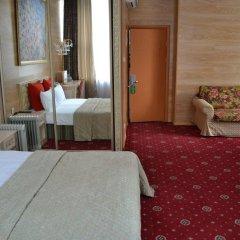 Гостиница Sunflower River 4* Номер Делюкс с различными типами кроватей фото 8
