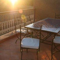 Отель Le Sauvage Noble Марокко, Загора - отзывы, цены и фото номеров - забронировать отель Le Sauvage Noble онлайн детские мероприятия