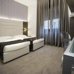 Hotel Soperga 3* Стандартный номер с различными типами кроватей фото 2