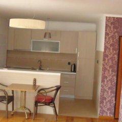 Апартаменты Apartments Orfej в номере