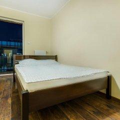 Отель Penguin Rooms 2217 on Dmowskiego Street Вроцлав комната для гостей фото 2
