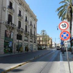 Отель Antica Dimora Catalana Италия, Палермо - отзывы, цены и фото номеров - забронировать отель Antica Dimora Catalana онлайн фото 4