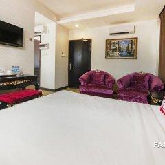 Отель Zen Rooms Temple Street Сингапур комната для гостей фото 3