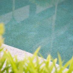 Отель Golden Tulip Essential Pattaya 4* Улучшенный номер с различными типами кроватей фото 14