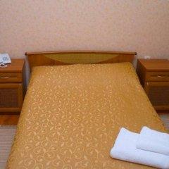 Гостиница Вилла Татьяна на Верхнеозёрной Стандартный номер с различными типами кроватей фото 13