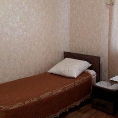 Hotel Stavropolie 2* Апартаменты с различными типами кроватей фото 13