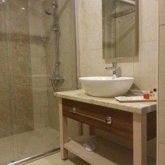 Ulu Resort Hotel 5* Стандартный номер с различными типами кроватей фото 3