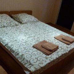 Гостиница Аркадис комната для гостей фото 3