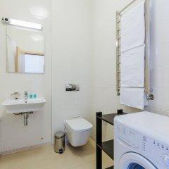 Апарт-отель Имеретинский —Прибрежный квартал Апартаменты с различными типами кроватей фото 5