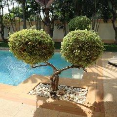 Отель Siam Royal View Pool Villa Adults Only
