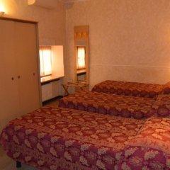 Hotel Nettuno Стандартный номер с разными типами кроватей