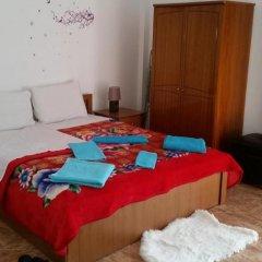 Отель Joni Албания, Ксамил - отзывы, цены и фото номеров - забронировать отель Joni онлайн детские мероприятия фото 2