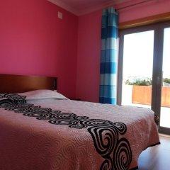 Hotel Hebe комната для гостей фото 4
