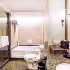 Sheraton Chengdu Lido Hotel ванная фото 2