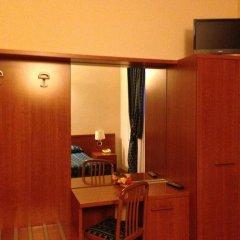Hotel Fenicia 2* Стандартный номер с различными типами кроватей фото 4