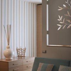 Le Rose Suite Hotel 3* Улучшенный номер с различными типами кроватей фото 8