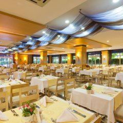 Can Garden Resort Турция, Чолакли - 1 отзыв об отеле, цены и фото номеров - забронировать отель Can Garden Resort онлайн помещение для мероприятий фото 2