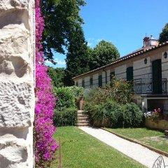 Отель Valcastagno Relais Италия, Нумана - отзывы, цены и фото номеров - забронировать отель Valcastagno Relais онлайн фото 3