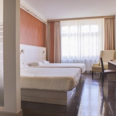 Отель Star Inn Premium Haus Altmarkt, By Quality Дрезден комната для гостей фото 5