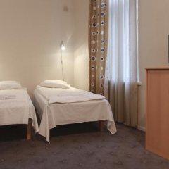 Апартаменты Flatmanagement Kaupmehe Apartments Таллин спа