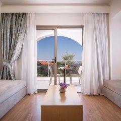 Отель Flegra Palace комната для гостей фото 5