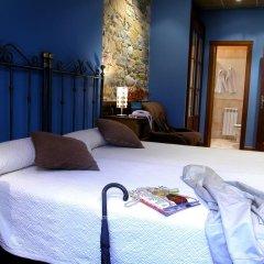 Отель Pension Edorta комната для гостей фото 2
