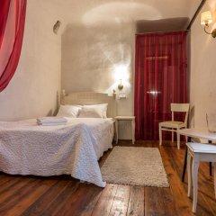 Отель Casa de Verano Old Town 2* Студия с различными типами кроватей