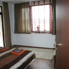 Отель Stoyanova House Болгария, Ардино - отзывы, цены и фото номеров - забронировать отель Stoyanova House онлайн комната для гостей фото 3
