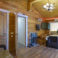 Гостиница Guest House Savino в номере