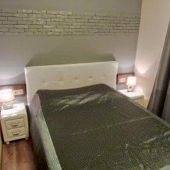 Гостиница Morskoy kvartal удобства в номере фото 2