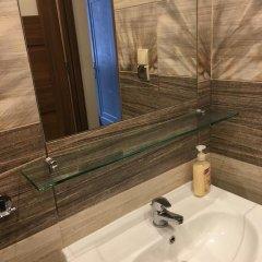 Отель Pokoje Gościnne Koralik Стандартный номер с 2 отдельными кроватями (общая ванная комната) фото 13