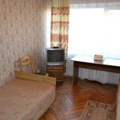 Гостиница Турист 3* Номер Эконом с 2 отдельными кроватями фото 2