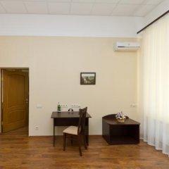 Гостиница Staryi Kiev удобства в номере
