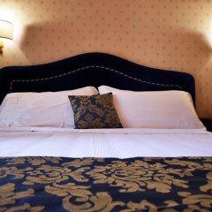 Hotel Cilicia комната для гостей фото 5