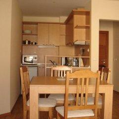 Отель Seamus Apartment Iglika Болгария, Золотые пески - отзывы, цены и фото номеров - забронировать отель Seamus Apartment Iglika онлайн в номере фото 2