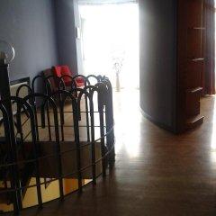 Апартаменты Koba's Apartment детские мероприятия