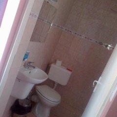 Отель Guest House Niko ванная