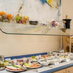 Отель Astor & Aparthotel Германия, Кёльн - отзывы, цены и фото номеров - забронировать отель Astor & Aparthotel онлайн питание